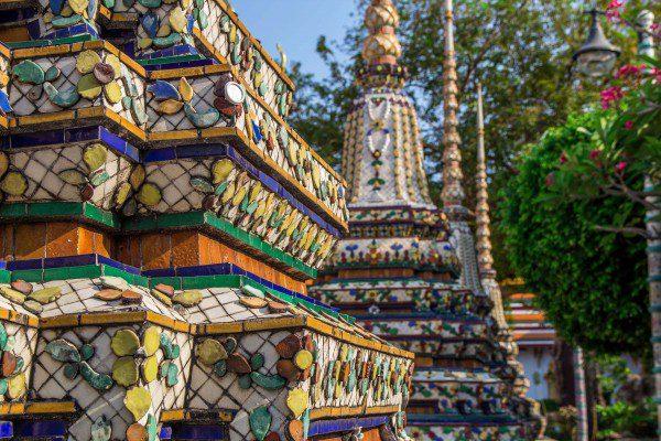 Bangkok_-24