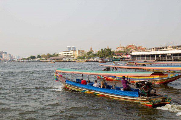 Bangkok_-31