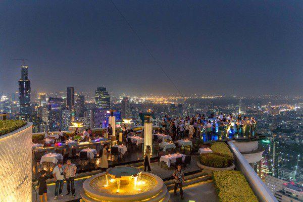 Bangkok_-33