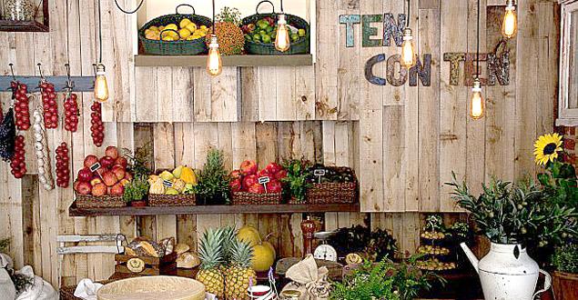 ten-con-ten-restaurante-e-bar-06