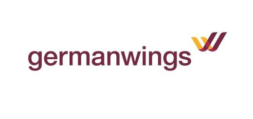 (c) germanwings