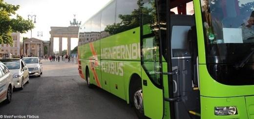 MeinFernbus-FlixBus-Brandenburger-Tor_klein