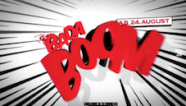 Bada Boom - Pro7 Entertainment Trailer - Trailersprecherin: Doris Lauerwald