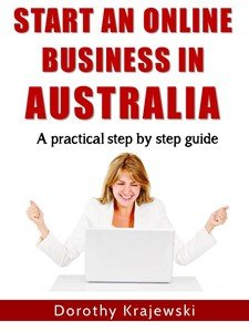 Set up your business - 4