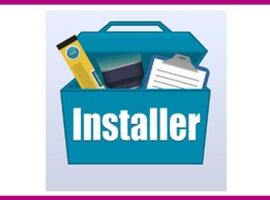 Installer Toolbox