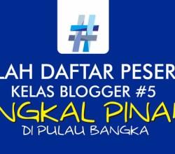 Daftar-Peserta-Kelas-Blogger-5