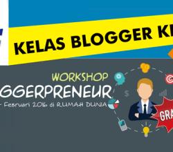 HL-Kelas-Blogger-4