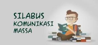 silabus-komunikasi-massa