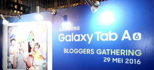 Samsung-Blogger-GatheringHL