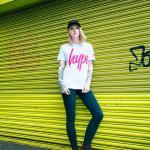 HYPE+BARBIE – INSIEME PER UNA NUOVA STREETWEAR COLLECTION