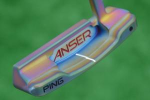 Ping Anser