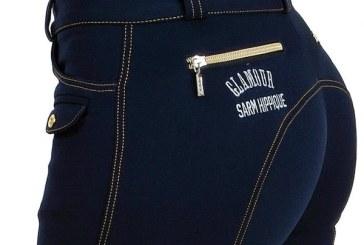 Nuovo Concorso Dothorse: vinci i pantaloni di Sarm Hippique