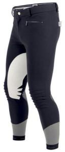 pantalone modello CIGAR