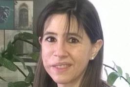 San Marino: Fiocco rosa alla guida della FIS. Eletta Marina Volpinari