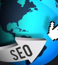 SEO Domain News