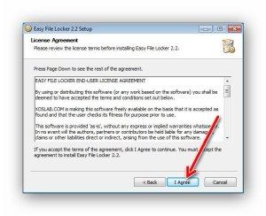 install-easy-file-locker-3