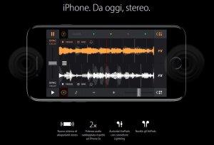 speaker-iphone-7