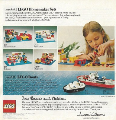 1980_LEGOAssortment_BACK