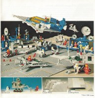 1980_LEGO_Space2