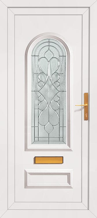 Triple Glazed Doors Gavin Amp Wright Windows And Doors