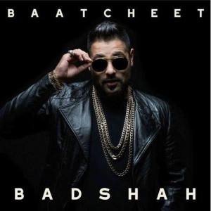 Baatcheet Mp3 Song Download (128 kbps / 48 kbps / 320 kbps) Baatcheet Mp4 Download (720p / 1080p)