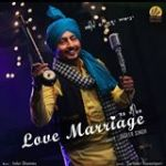 Love Marriage Mp3 Song Download (48 kbps, 128 kbps, 256 kbps, 320 kbps) Love Marriage Mp4 Video Song Download (360p, 720p, 1080p)