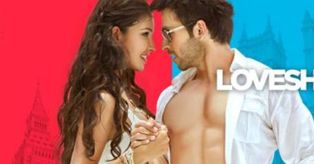 Total Talli Mp3 Song Download (48 kbps, 128 kbps, 256 kbps, 320 kbps) Total Talli Mp4 Video Song Download (360p, 720p, 1080p)