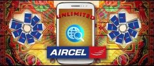 aircel-new-ad-2016-limit-se-zyada-online-download-mp3-ringtone-mp4-video-lyrics