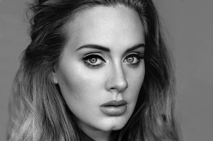 Download Adele send my love to your new lover