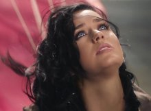 katy-perry-rise-video-billboard-1548