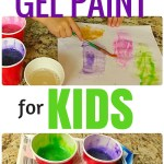 15 Simple And Frugal Activities For Kids Double The Batch
