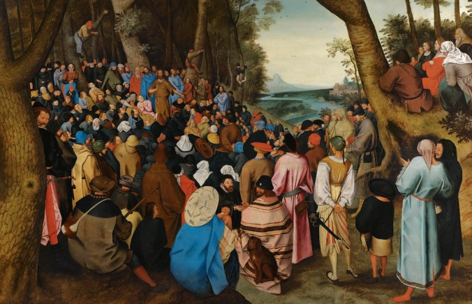 St_John_the_Baptist_Preaching_to_the_Masses_in_the_Wilderness_oil_on_oak_panel_by_Pieter_Brueghel_the_Younger copy