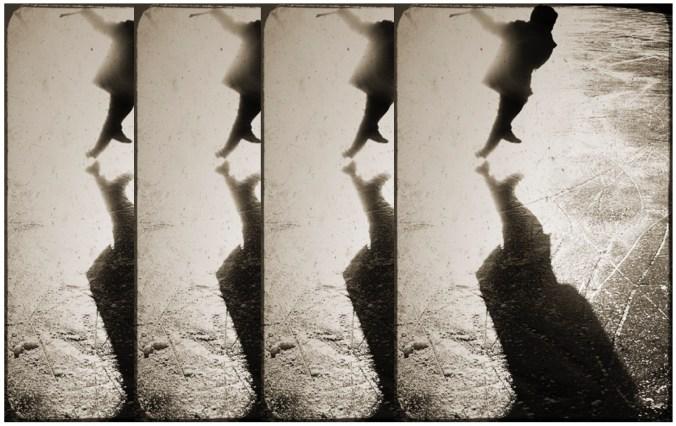 dancingshadow
