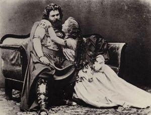Tristan_und_Isolde,_1865f