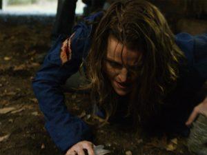 'Cut Shoot Kill' Feature Film