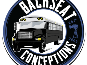 Backseat Conceptions Production Services