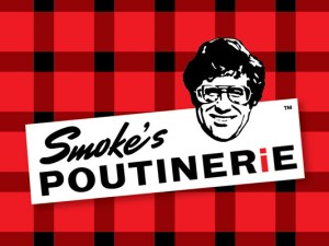 Smokes Poutinerie Promotional Videos