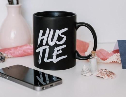 canadian female entrepreneurs