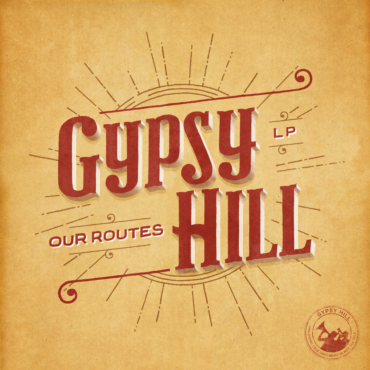gypsy-hill-our-routes-lpcover