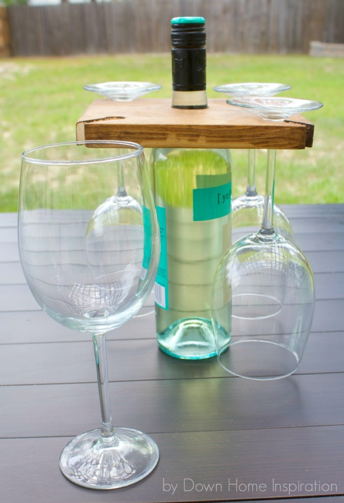 wine-bottle-holder-3
