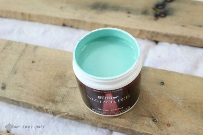 behr-marquee-weathered-paint-3