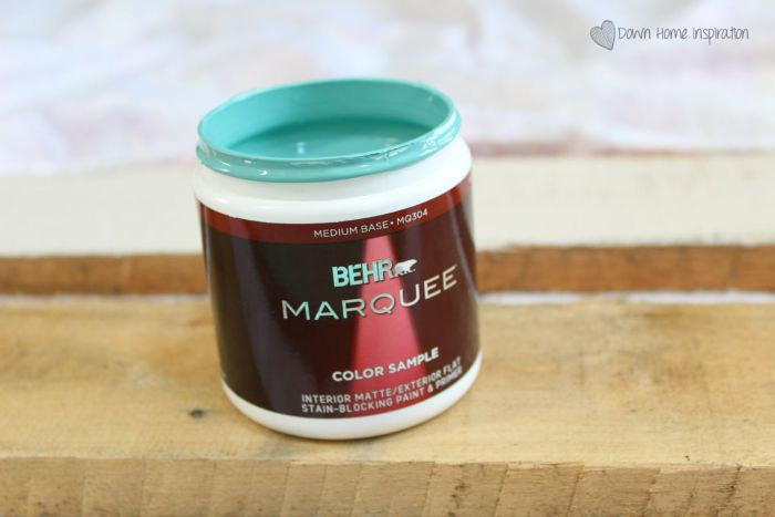 behr-marquee-weathered-paint-6