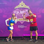 My first half marathon experience – and my take on the Disney Princess Half Marathon