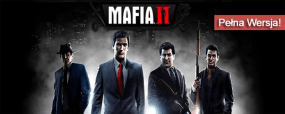 Mafia II Download