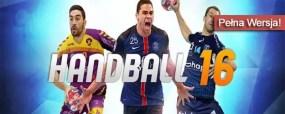 Handball 16 za darmo