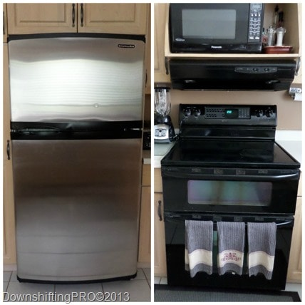Countertop Dishwasher Rona : When I hit Rona, I was pretty surprised at the amount of countertops ...