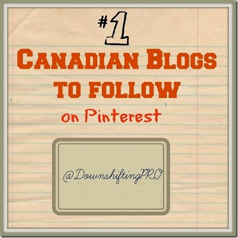 how to find blogs to follow on blogger
