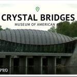 Revisiting Crystal Bridges Museum of American Art, Bentonville AR #USA #Travel #TravellingMaple