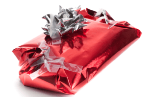 badly-wrapped-gift