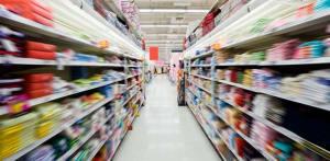 lost-in-supermarket